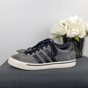 quality design 45281 18078 Men s Vintage Adidas Sneakers on Poshmark